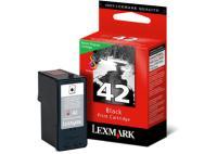 Lexmark 18Y0142E Kartu�