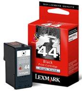 Lexmark 18Y0144E Kartuş