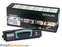 Lexmark 24016SE Toner