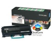 Lexmark X264H11G Toner