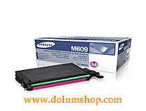 Samsung CLT-M609S Toner