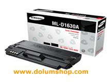 Samsung ML-D1630A Toner