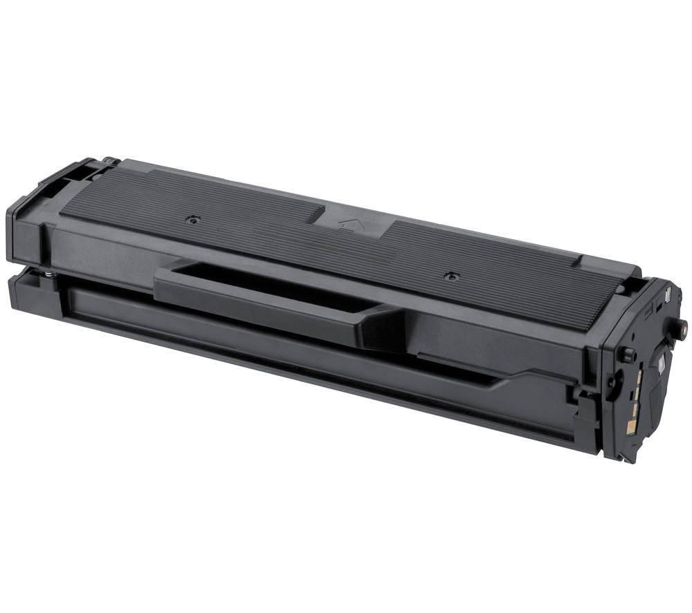 Samsung MLT-D101 Toner