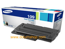Samsung MLT-D109S Toner