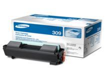Samsung MLT-D309S Toner