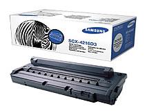 Samsung SCX-4216D3 Toner