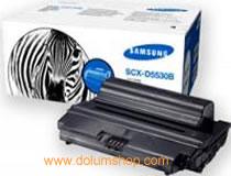 Samsung SCX-D5330A Toner