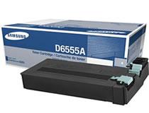 Samsung SCX-D6555A Toner