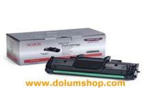 Xerox 013R00621 Toner