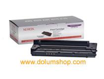 Xerox 013R00625 Toner