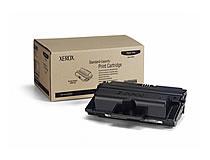 Xerox 106R01245 Toner