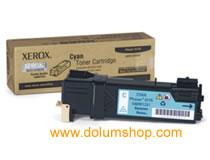 Xerox 106R01335 Toner