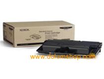 Xerox 106R01414 Toner