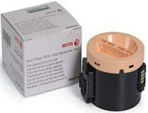 Xerox 106R02182 Toner