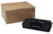XEROX 106R02306 Toner