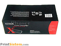 Xerox 109R00639 Toner