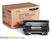 Xerox 113R00657 Toner