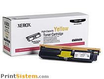 Xerox 113R00694 Toner