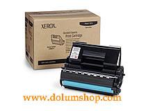 Xerox 113R00711 Toner