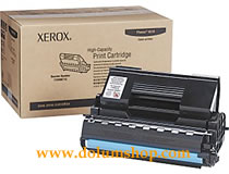 Xerox 113R00712 Toner