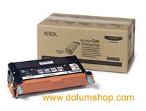 Xerox 113R00723 Toner