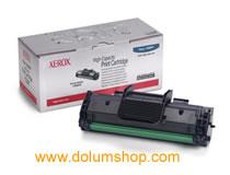 Xerox 113R00735 Toner